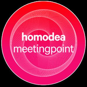 homodea meetingpoint